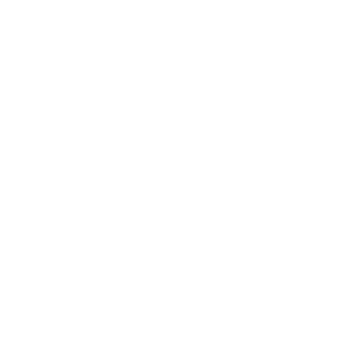 木崎湖の釣り